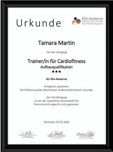 Motivation-Gesundheit-Coach-Tamara-Martin-Online-Body&Mind-Coach-Mindset-Onlinekurs