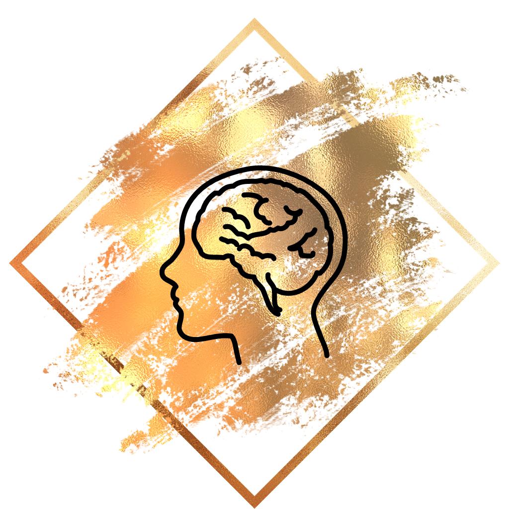 Mindset; Gewohnheiten; Tamara Martin; Gesundheit; Motivation; Body & Mind Coach; Non-Stop Motivation