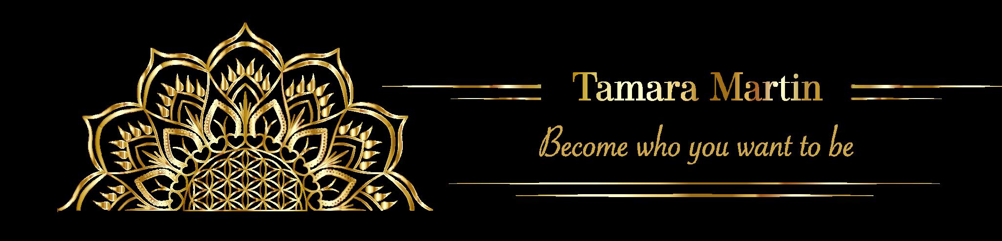 Logo-Tamara-Martin-BodyMind-Coach-Onlinekurs-Motivation