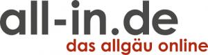 All.in.de Allgäu