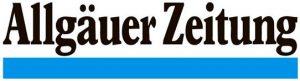 Allguer Zeitung